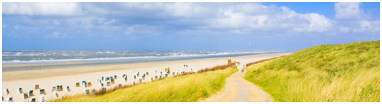 Duitse kust
